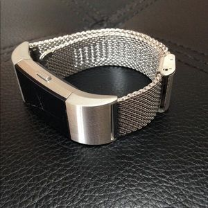 Fit bit charge 2 watch band